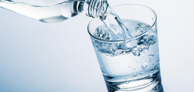 NutriLab Cyprus - Drinking water analysis