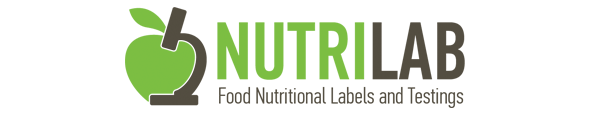 Nutrilab Cyprus Logo